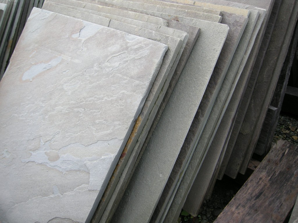 Tiles Pavers Island Stone Landscape Supply